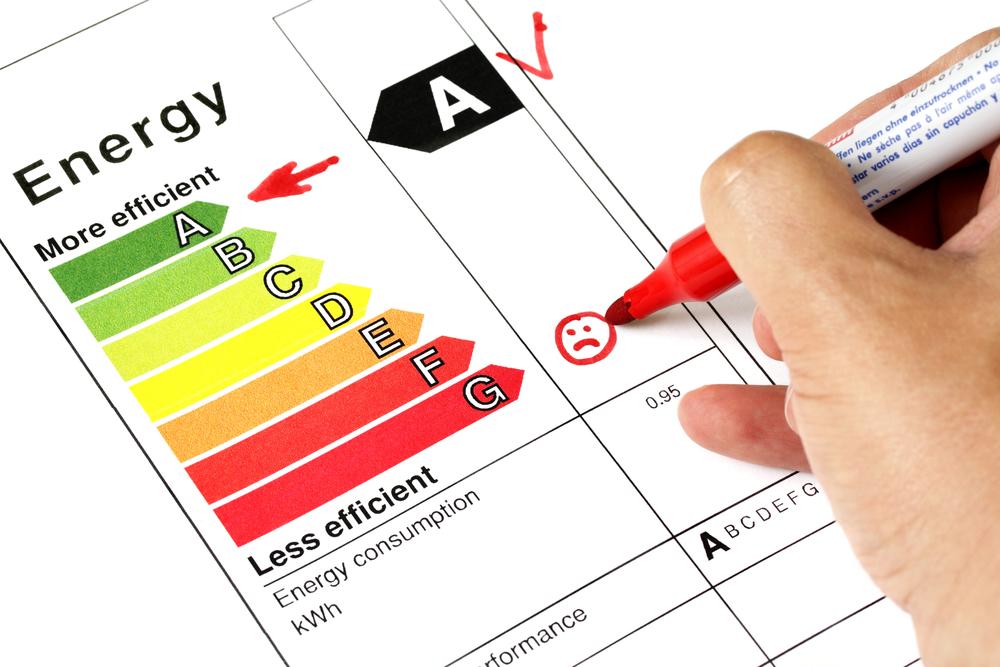 energy_saving-tips