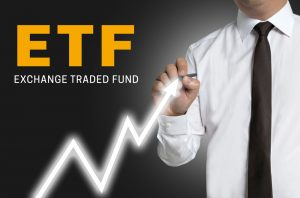etf-trader-draws-market-price