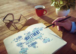 investing-vs-day-trading