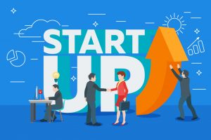 investors-startup