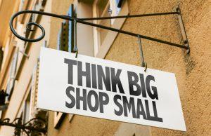 think-big-shop-small