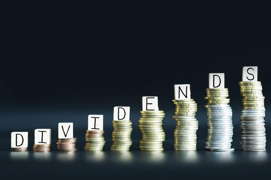 dividends_id