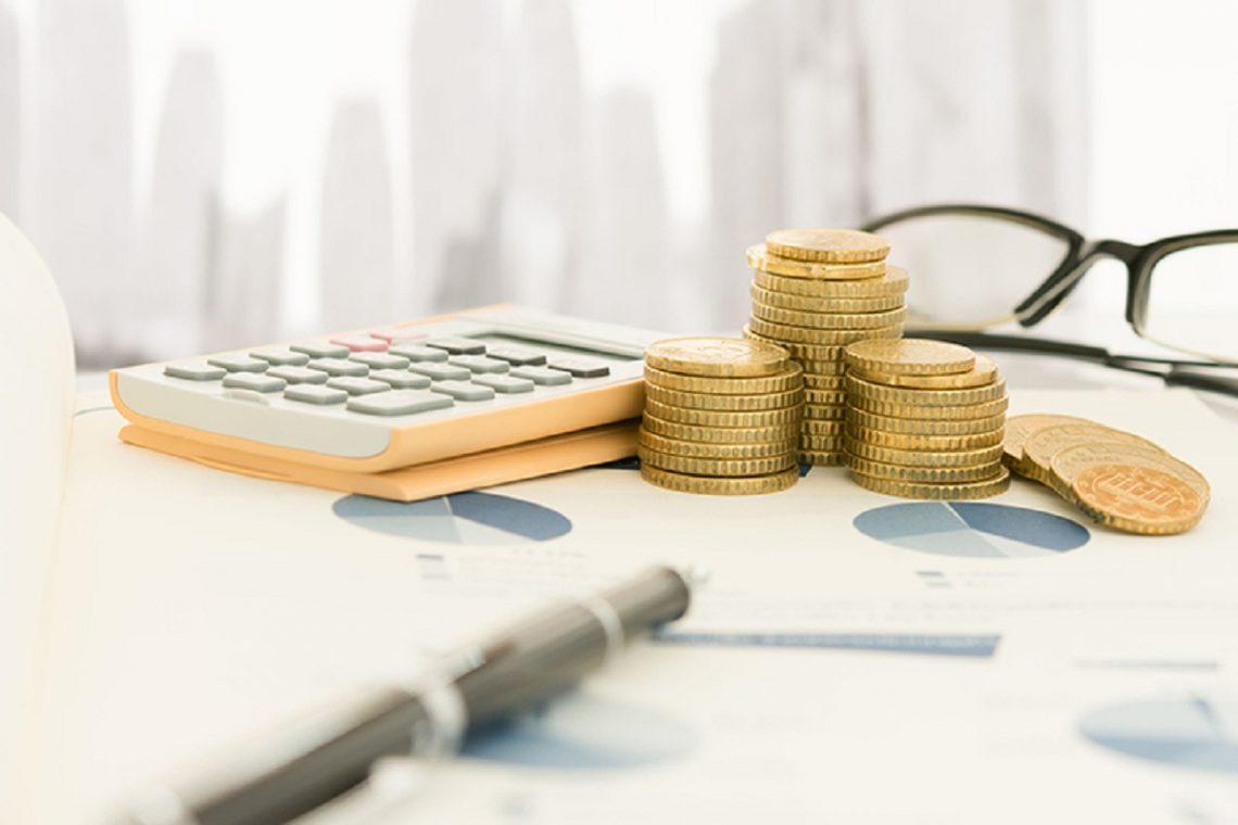 finance_coin