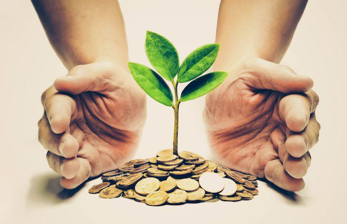 impact_greeninvest