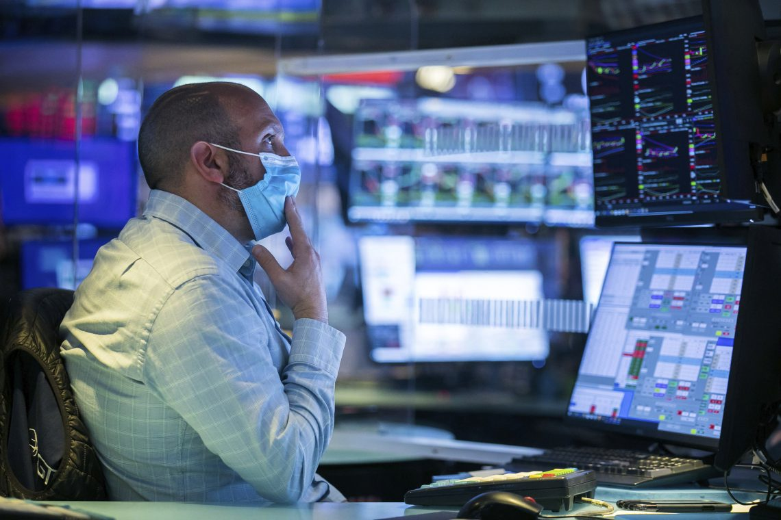 nyse-stock-market